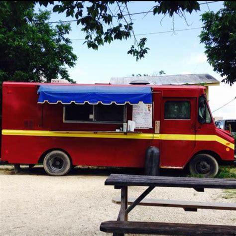 comfort texas restaurants maria s tacos closed food trucks 739 front st hwy 27