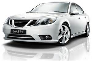 saab new cars 2014 2014 saab cars convertible top auto magazine