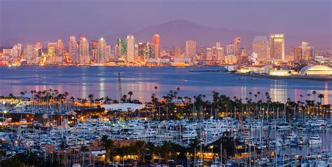 skyline motors san diego big bay yachts yacht and ship brokers licensed and