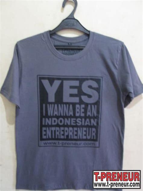 Kaos Kata Kata Motivasi Journey desain kaos kaos motivasi kaos pengusaha t shirt