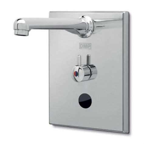 rubinetti elettronici rubinetti elettronici dmp electronics