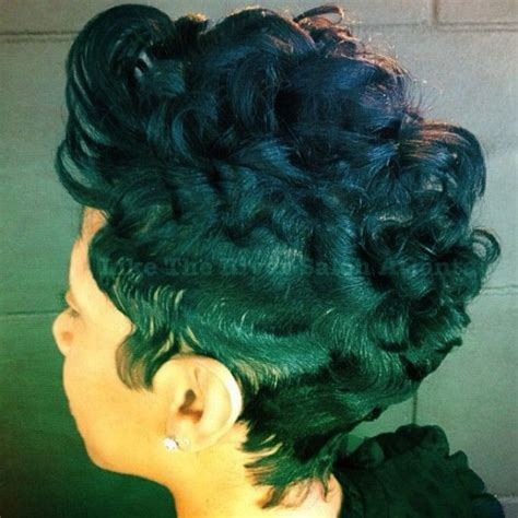 najah aziz hairstyles 90 best images about hairstyles that i love on pinterest