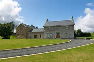 home design northern ireland 25 most expensive houses for sale in northern ireland