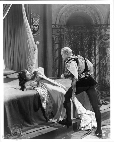 Pin By Eileen Cole On Shakespeare And Other 286 Best Images About Shakespeareans On