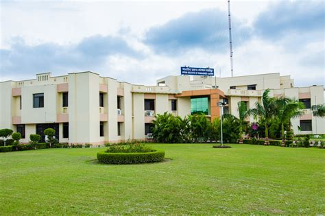 After Mba From Iim by A Story From Iim Kashipur Pagalguy News