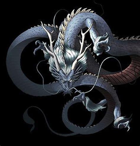 los cuatro dioses celestiales de china marcianos