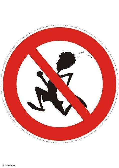 imagenes de otoño en suecia imagen prohibido correr img 5423