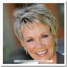 haircuts for 67 year olds shirley jones all time fav music musicians i enjoy