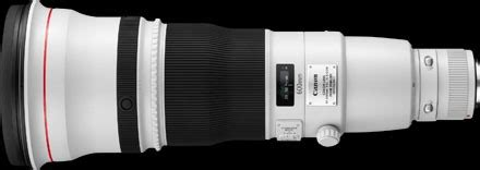 Canon Ef 600mm F 4 0l Is Ii Usm canon ef 600mm f 4 0l is ii usm digital photography review