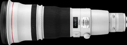 Canon Ef 600mm F 4 0l Is Ii Usm canon ef 600mm f 4 0l is ii usm digital photography review