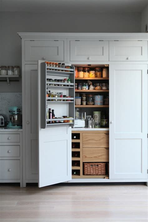 Eat In Kitchen Ideas For Small Kitchens spice rack plans kitchen farmhouse with modern farmhouse