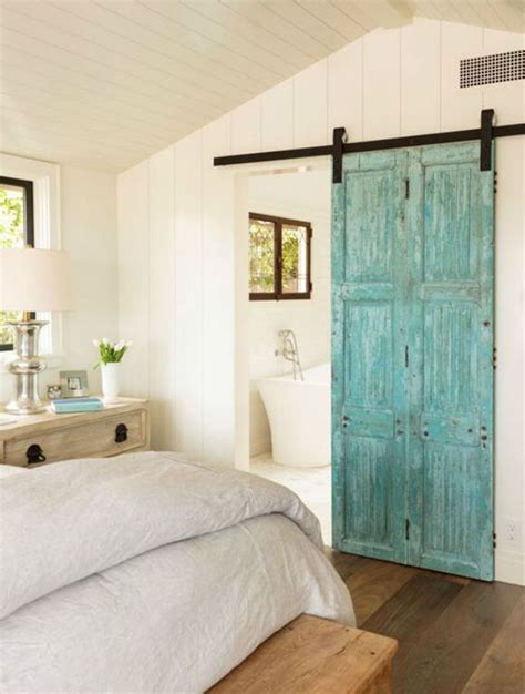 20 awesome sliding doors with rustic accent home design 20 awesome sliding doors with rustic accent home design
