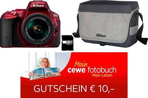 Nikon D5500 Kit 18 55 Vr Af P Paket Resmi Alta Nikindo nikon d5500 kit spiegelreflex kamera af p dx nikkor 18 55