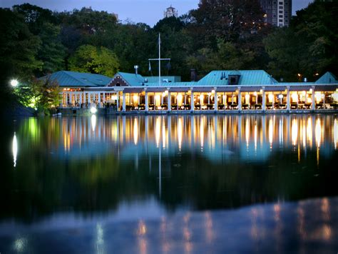 the boat house central park central park boathouse east drive off 5th avenue