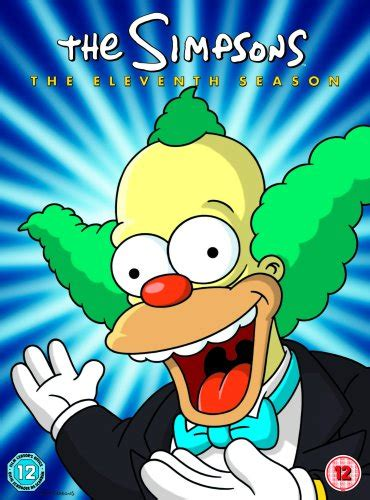 dramacool link watch the simpsons season 11 episode 2 brother s little