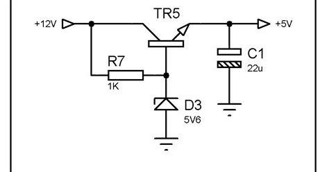 fungsi transistor pada ups fungsi transistor pada hp 28 images cara membuat charger hp pada sepeda motor erwinari
