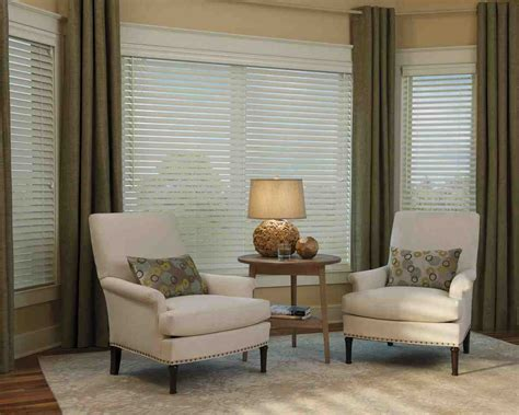 formal living room drapes formal living room curtains decor ideasdecor ideas