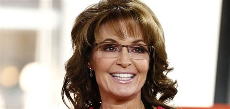 sarah palin body measurements the gallery for gt sarah palin body measurements