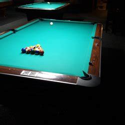 Pool Table Magic by Pool Table Magic 10 Photos Pool Snooker 75