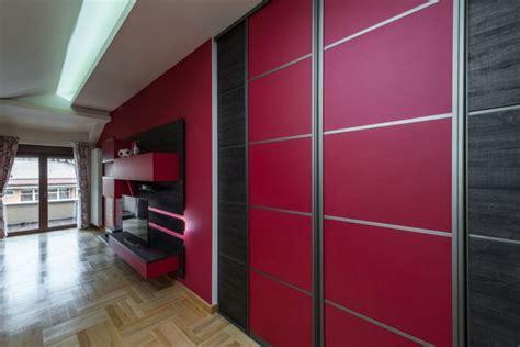 Sliding Bedroom Doors Uk Sliding Wardrobes Fitted Wardrobes Capital Bedrooms