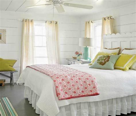 beach look bedrooms 5 ways to get this look beach house bedroom infarrantly creative