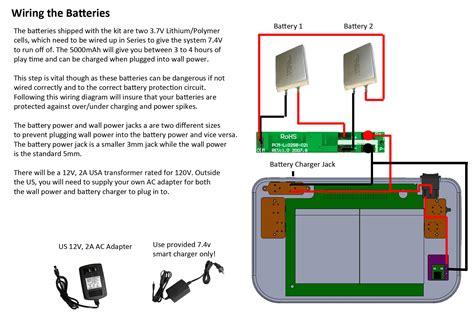 n64 wiring diagram new wiring diagram 2018