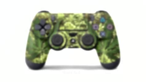 best ps4 the 10 best and funkiest ps4 controller skins 2014