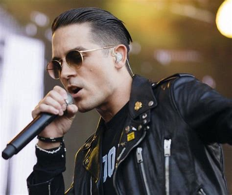what hairstyle does g eazy have g eazy announces new boom bap inspired mixtape houston