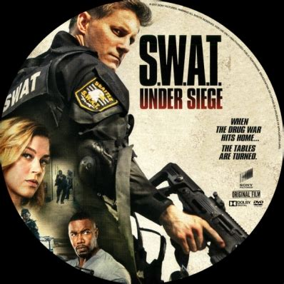 s w a t siege s w a t siege dvd covers labels by covercity