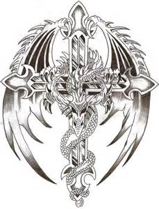 17 best images about celtic angel wings on pinterest for