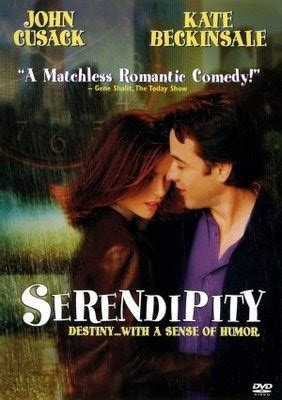 quotes film serendipity memorable quotes famous movie serendipity quotesgram
