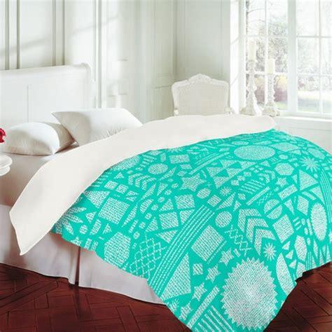 bettdecke klauen 24 best bedroom images on home ideas bedroom
