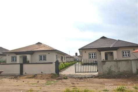 duplex houses for sale for sale 4 bedroom duplex houses and completed bungalows treasure park home series