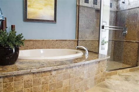 bathroom remodel kansas city bathroom remodeling kansas city schedule a free estimate