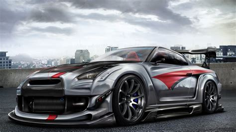 2014 Nissan Skyline Gtr Just Welcome To Automotive