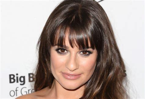 hollywood actress with beautiful nose 10 beautiful women with big noses