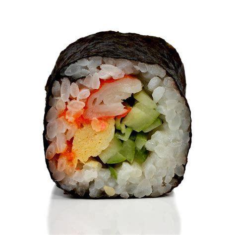 roll sushi calories in sushi popsugar fitness australia