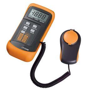 Polarimeter Lwxg 4 jual grain moisture meter murah cv berkah amanah