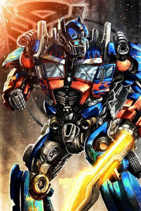Tees Gundam Sentinel 32 best images about transformers 3 of the moon on