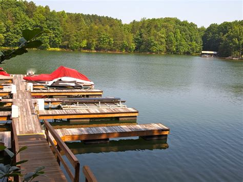 lake norman online boat rentals awesome custom lake norman home for rent lake norman