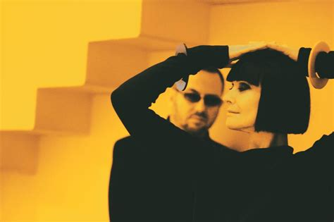 swing out sister tour swing out sister makes good on concert after 2010 volcano