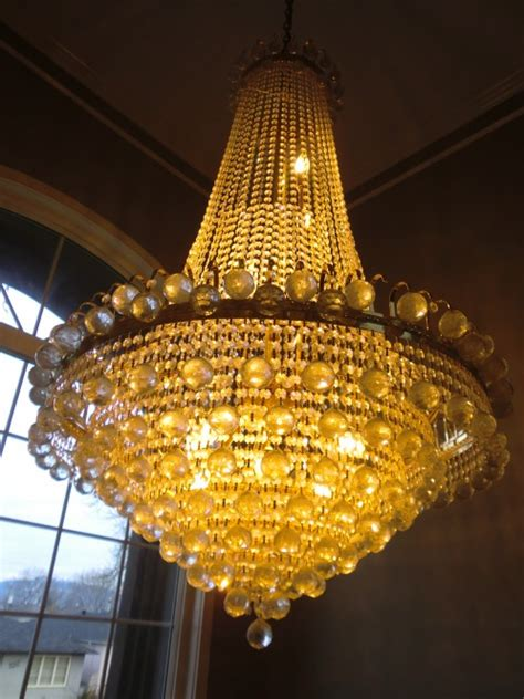 chandelier cleaning chandelier cleaning metropolis window cleaning