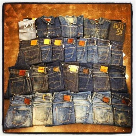 true fit a collected history of denim books books