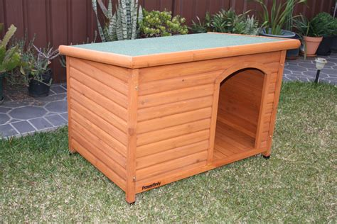 small wood dog house small wooden dog house comfort