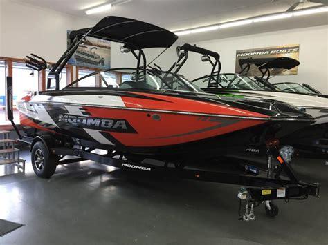 ski boats for sale michigan ski and wakeboard boats for sale in wayland michigan