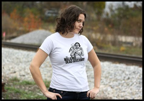 A Dead Giveaway - funny t shirts for men women find funny t shirts styles and designs from sunfrog