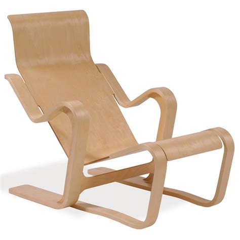 iconic chairs 9 iconic chair designs from the 1930s