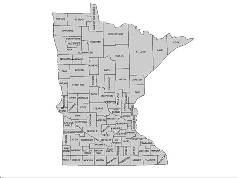 County Mn Property Tax Records Parcel Search Wing County Minnesota Autos Post