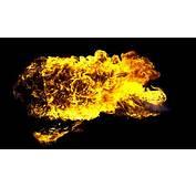 Homemade Waste Oil Burner Plans  Our Pastimes