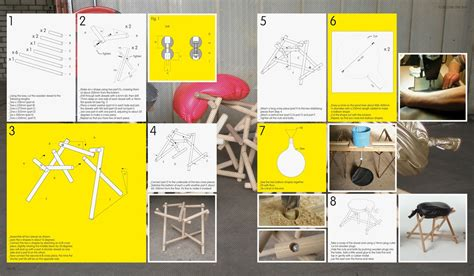 Diy Furniture A Step By Step Guide by Diy Furniture A Step By Step Guide Roselawnlutheran